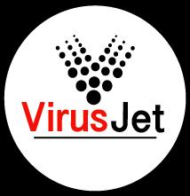 VirusJet - Levegő és felület fertőtlenítés professzionálisan - VirusJet.hu