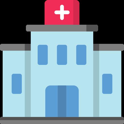 VirusJet - Levegő és felület fertőtlenítés professzionálisan